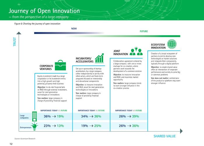 Accenture G20 2015 Open Innovation Executive Summary