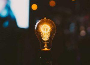 Innovation Conversation - Nicola Millson