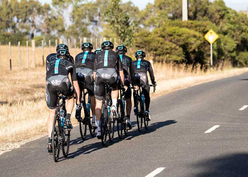 Team Sky Open Innovation Challenge with Solverboard
