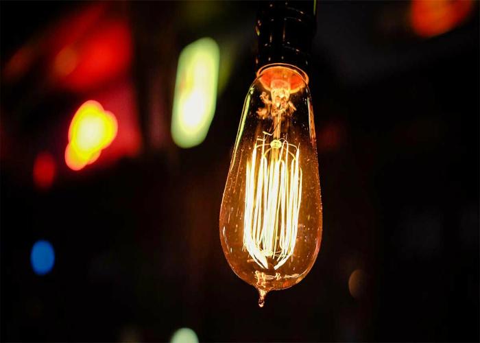 Radical innovation - not just for start ups