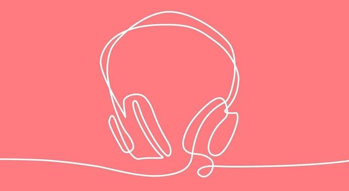headphones-salmon (1)