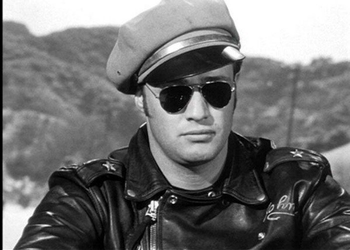 Why Marlon Brando is a clue to workplace creativity