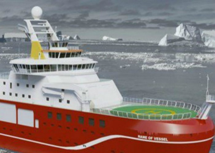 Why crowdsourcing and open innovation are not the same thing – or how to not end up with Boaty McBoatFace